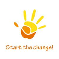 start_the_change